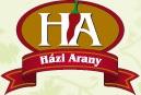 Házi Arany logo